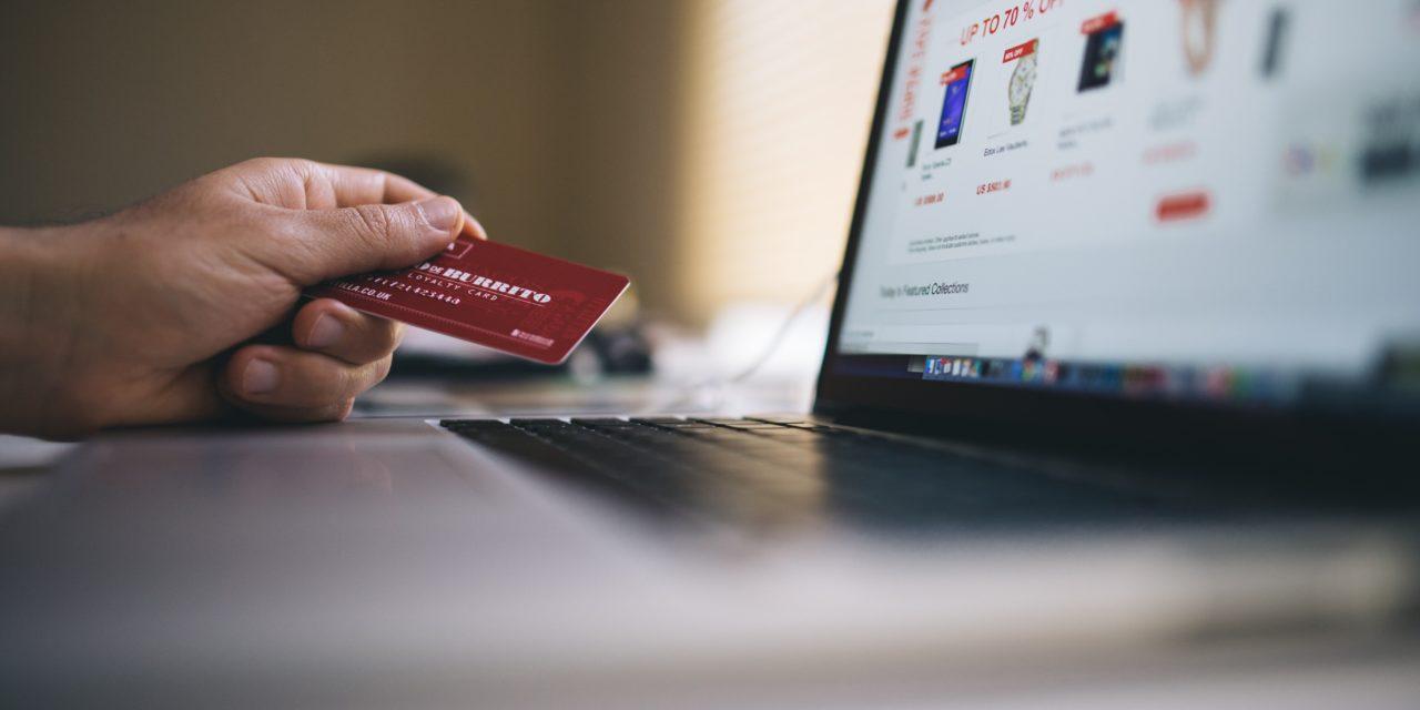 https://mdlcredit.com/wp-content/uploads/2019/11/black-friday-buy-credit-card-34577-min-1280x640.jpg