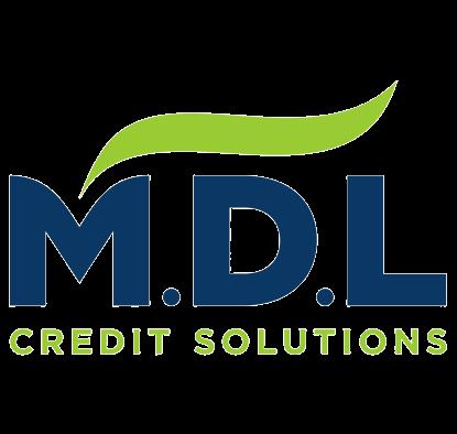 M.D.L Credit Solutions